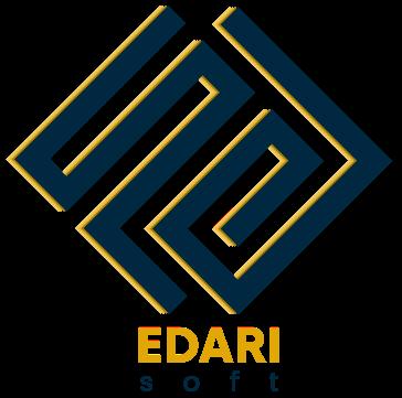 Edarisoft